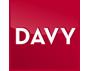 davy-logo