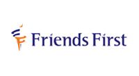 friends-first-logo