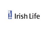 irish-life-logo