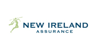 new-ireland-logo
