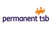 permanent-tsb-logo