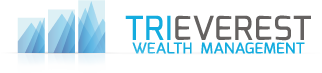 Tri Everest - Wealth Management